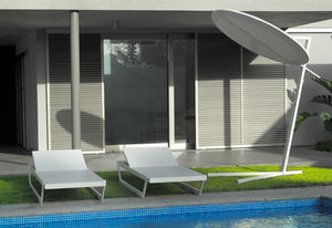 Quick Check List of The Essential Patio Furniture