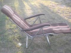 cost effective folding lawn chairs