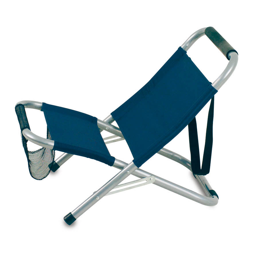 A Beginner's Guide To Folding Camping Chairs