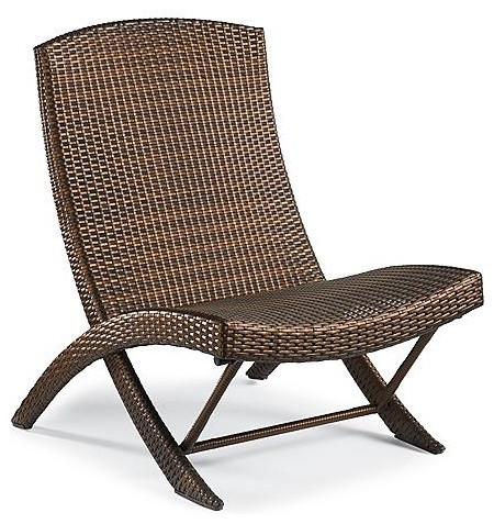 BEST QUALITY FOLDING LAWN CHAIRS