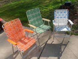 the essential information about the pros and cons of Folding Chairs